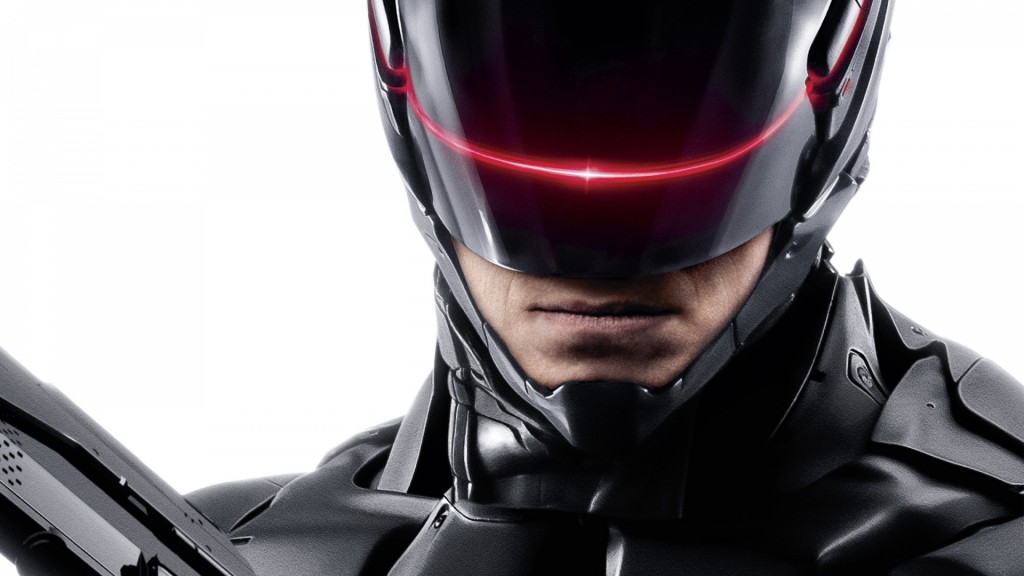 robocop_2014_movie-1920x1080