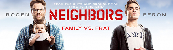 Neighbors-2014-Movie-Banner-Poster_small