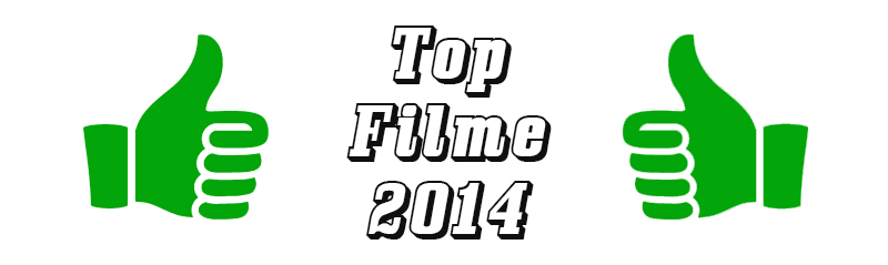 Top2014_Blog_schmal