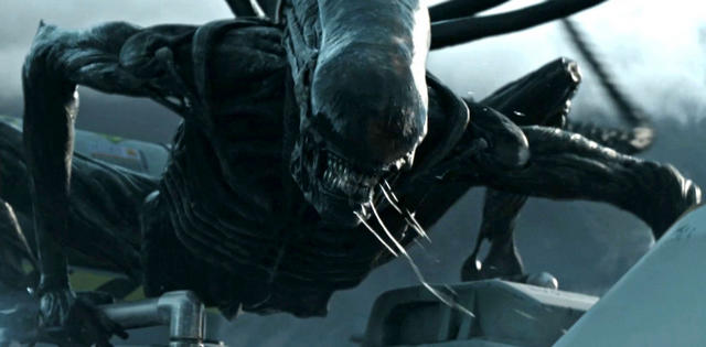 alien-covenant-review-1